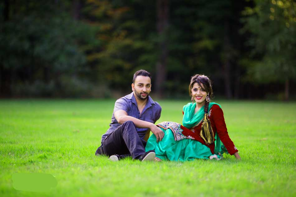 punjabi_couple