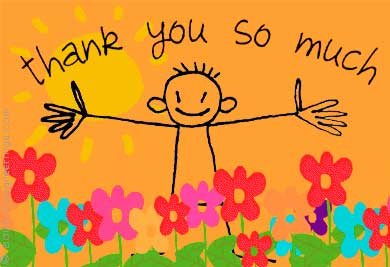 thank-you Images Wallpaper
