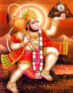 Hanuman-Ji-photo