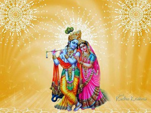 hd images Wallpaper Pictures of lord krishna with radha