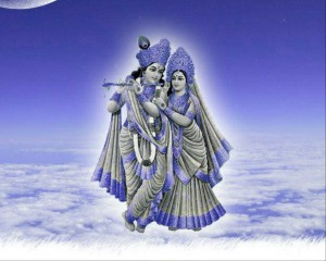 Lord-Krishna-HD-Photo
