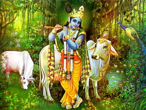 Lord-Krishna-god-images
