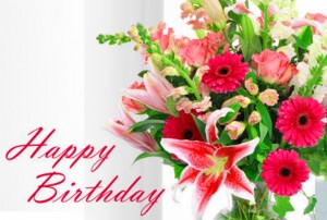 happy birthday image Photo Pictures Wallpaper wishes For Whatsaap