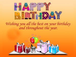 birthday wishes images Wallpaper Photo Pics Greeting with name