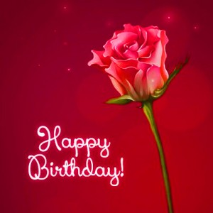 happy birthday images Wallpaper Pictures HD for  Love For Whatsaap