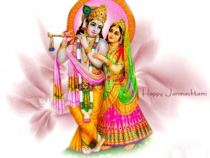 hd images Wallpaper Pictures Photo pics of lord krishna with radha
