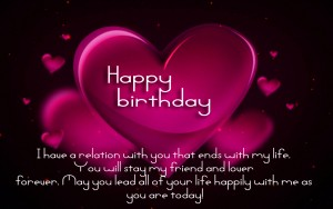 lovehappybirthdayimages
