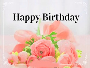 happy birthday Pictures Free Download