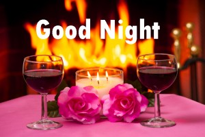Good Night Love Wallpaper Photo Pics Download
