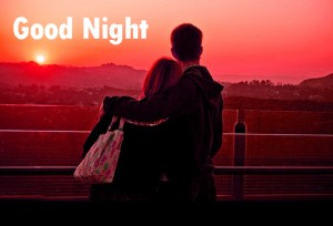 412+ Good Night Romantic Love Images for Girlfriend & Boyfriend