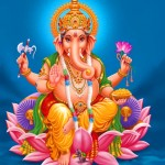 Ganesha Images , Ganesh Photo , Wallpapers
