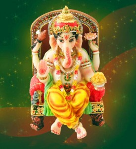 Ganesha Images Photo Download