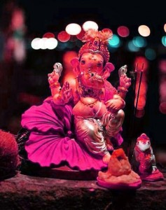 Ganesha Images Images For Whatsaap Download