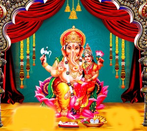 Ganesha Images HD Quality