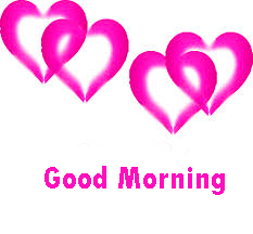 HD Love Good Morning Images