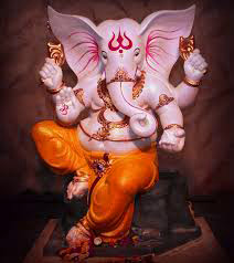God Lord vinayaka Images