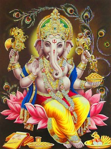 Best vinayaka Images for Whatsaap