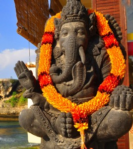 HD Free Ganesha Images Picture Free Download