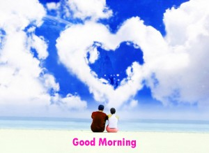 Love Good Morning Images Photo Wallpaper Pictures Pics Free HD Download