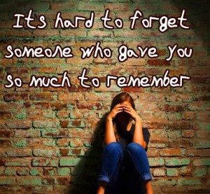 sad-quote-images Free Download For Facebook