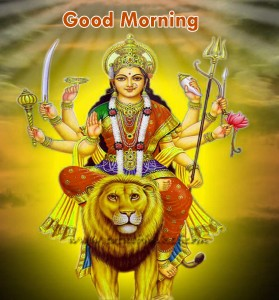 Mata di God Good Morning Images