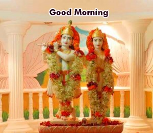 sri ram sita God Good Morning Images