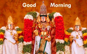 Bala Ji God Good Morning Photo Download