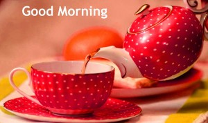 186 Good Morning Images Photo Wallpaper Picture Free Download