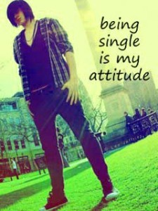 Attitude DP Download For Mobile Phone