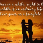 340+ Romantic Love Couple Stylish Cool Dpz Pics Free Download