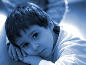Very Sad Feeling Pics Images photo pics HD For Boys