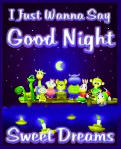 Good Night Images For Him Images
