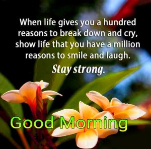 Good Morning 3d Images Photo Wallpaper Pictures Pics HD With Quotes For Whatsaap