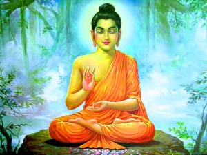 gautam buddha images Pictures photo Wallpaper Pic Free HD download