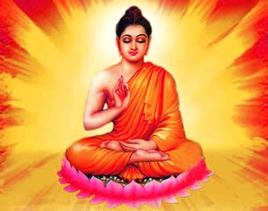 lord buddha photos images wallpaper Pictures Photo Pics Free hd download