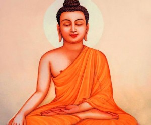 lord buddha full hd images
