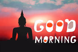 Good-Morning-pictures