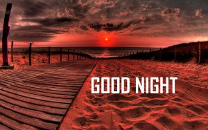Good-Night-Pics Images Wallpaper Pictures free Download