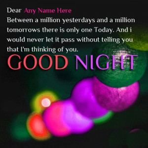 Good-Night-Wishes-For-Frien