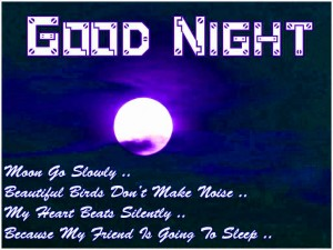 Latest-Good-Night-Wishes-Fo