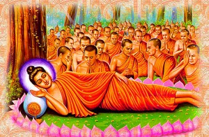 beautiful buddha pictures