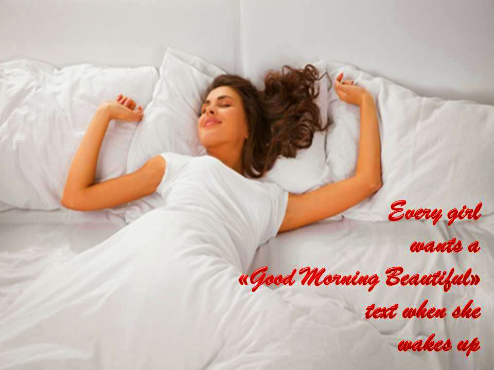 315+ Good Morning Images Wallpaper Pic For Romantic Lover