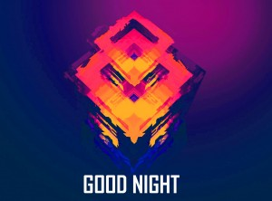 Good Night Pictures Download