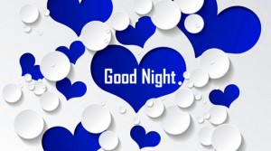 Good Night Love Images , Good Night , Good Night Wallpaper