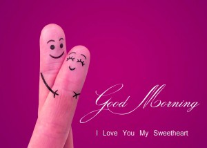 Best Good Morning Images For Lover Images Wallpaper Pics Pictures Download