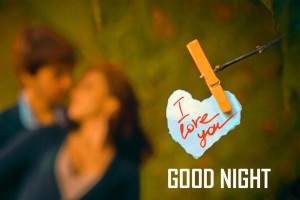 good-night-photo-free Download for Lover