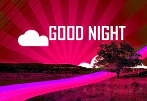 good-night-pics-download For Whatsaap In HD