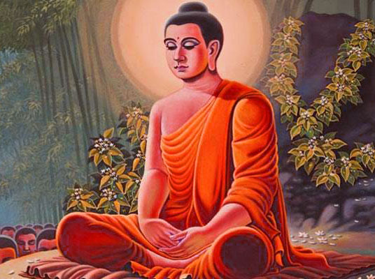 lord buddha essay Essay on lord buddha for students, kids and youth given here english, french, marathi, hindi, malayalam, tamil, telugu, assamese.