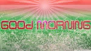 images-good-morning-photo-p