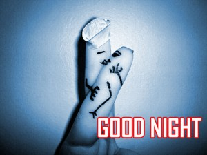 gud night images for friends